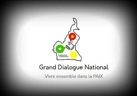 Grand Dialogue National