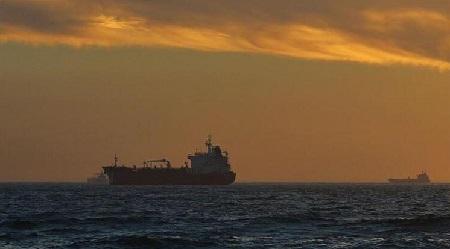 Dix marins turcs ont été pris en otage par des pirates opérant le long du Golfe de Guinée