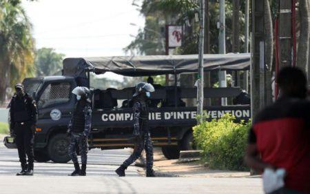 Amnesty s'inquiète de la répression des opposants et de l'impunité persistante qui alimente les violences