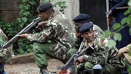 Les forces de sécurité rwandaises ont tué 19 des auteurs d'une attaque meurtrière menée dans la nuit de vendredi à samedi