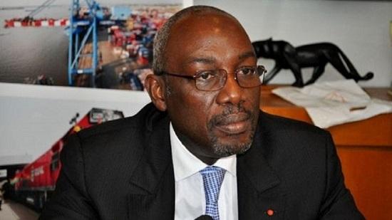 La Fédération ivoirienne de football vent debout contre les déclarations du président de la Confédération africaine (CAF)