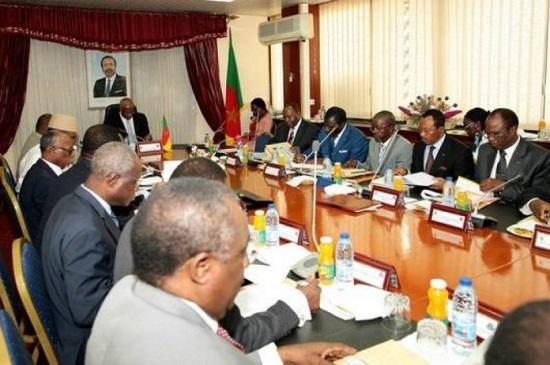 Les ministres ont reçu interdiction d'aller sur les plateaux de radio et télévision pour commenter le discours présidentiel du 31 décembre 2018.