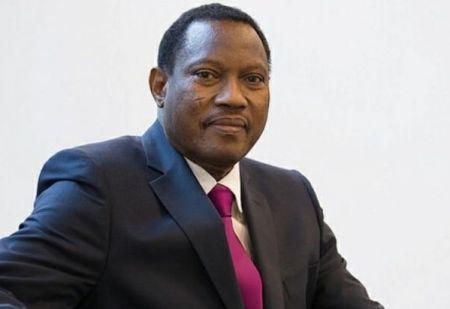 Hama Amadou demandait par ailleurs à l'Etat du Niger de lui verser la somme de 3,2 milliards de FCFA