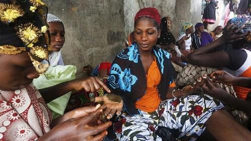 Le gouvernement ivoirien a adopté mercredi quatre projets de loi visant notamment à renforcer les droits de la femme