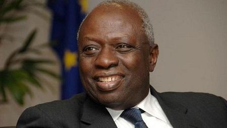 Jacques Diouf, qui fut directeur-général de l'Organisation des Nations unies pour l'alimentation et l'agriculture (FAO) de 1994 à fin 2011, est décédé