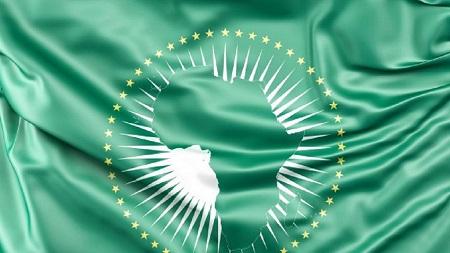 Les pays africains travaillent en ce moment sur la Zlec, la Zone de libre-échange continentale africaine