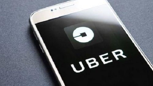 La société Uber devra désormais s'acquitter de la TVA en Egypte