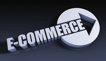 Le top 10 des pays africains leader du commerce en ligne