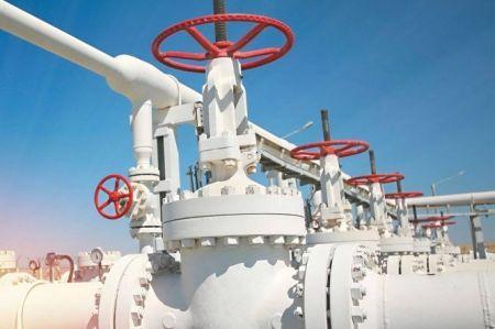Gaz du Cameroun va livrer du gaz naturel à la future centrale électrique de Bekoko