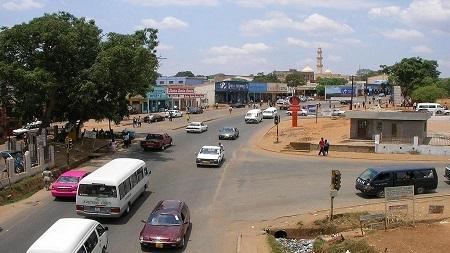 L'Onusida a réclamé jeudi la libération de deux militants des droits de l'Homme malawites