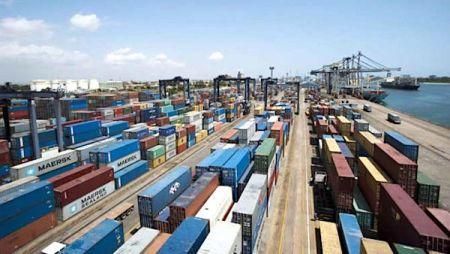 Le Cameroun affiche une amélioration de l'activité économique au premier trimestre de 2019