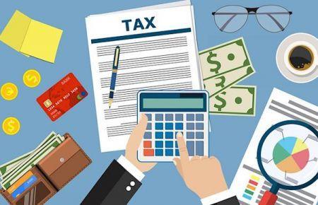 Le gouvernement camerounais prévoit de réduire les dépenses fiscales de 307,5 milliards de FCFA durant les années budgétaires 2019 en cours et 2020 prochaine