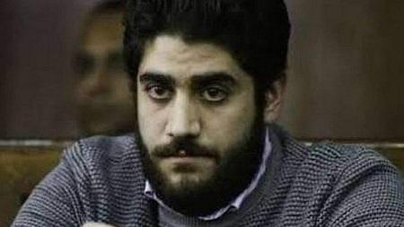 Abdallah Morsi, fils du défunt président islamiste égyptien Mohamed Morsi est décédé mercredi soir d'une crise cardiaque au Caire