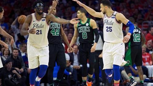 La NBA va lancer une ligue africaine en soutien avec Obama