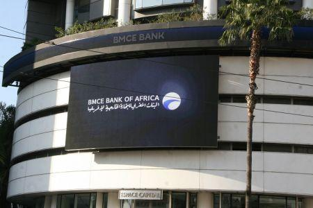 Le groupe marocain BMCE Bank of Africa