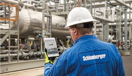 Schlumberger et Afrecom priées de retirer leurs offres pour la fourniture de matériel sur le champ pétrolier Mvia