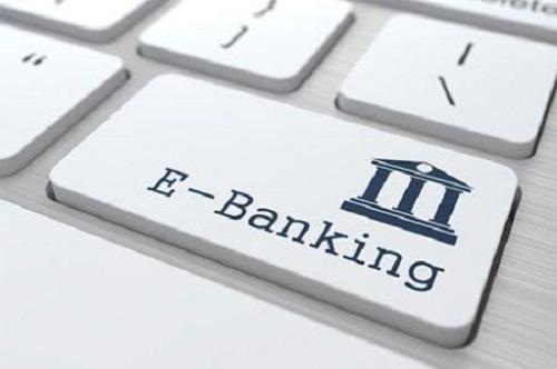 le Trésor public lance sa banque en ligne dénommée e-banktresor