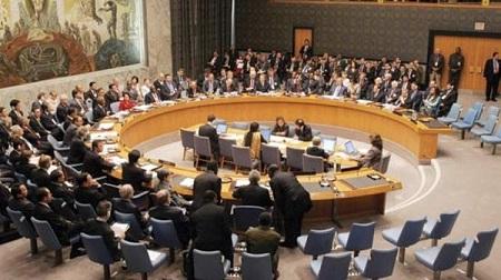 Le Conseil de sécurité de l'ONU se penche sur la question humanitaire au Cameroun