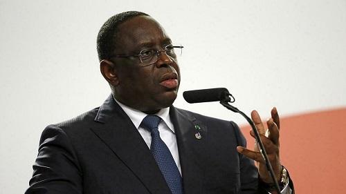 débat inédit entre les candidats à la présidentielle... sans Macky Sall