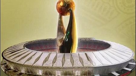 Le Stade Japoma à Douala, Cameroun accueillera la finale TotalCAFCL 2019/20 le 29 Mai
