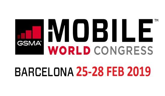 Mobile World Congress se tiendra à Barcelone à la fin du mois de février prochain. Entre le 23 février et le 1er mars
