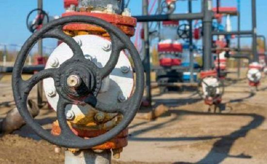 VOG signale une hausse de sa production et de ses ventes de gaz naturel au dernier trimestre de 2018