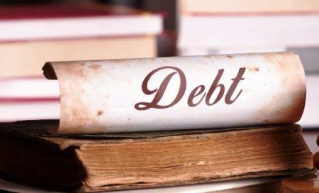 La dette publique du Cap-Vert a enregistré une baisse en 2018, pour la deuxième année consécutive