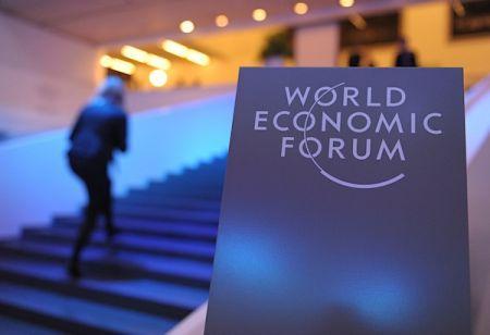 Le World Economic Forum a publié récemment l'Edition 2019 de son rapport sur la compétitivité