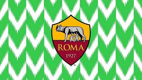 L'AS Roma poursuit sa percée sur le continent africain. Avec l'entrée en activité d'un compte Twitter en pidgin,