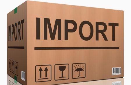 Le Mincommerce informe que 50 produits pourraient bientôt être suspendus d'importation au Cameroun.
