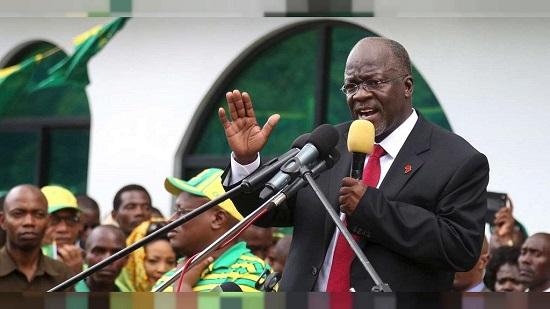 les bailleurs de fonds et donateurs de la Tanzanie perdent patience face à la dégradation des droits de l'homme sous la présidence de John Magufuli