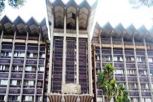 15 fonctionnaires aux arrêts pour un détournement de 735 millions FCFA